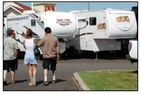 RV-Buying-Guide