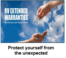 RV-Warranty